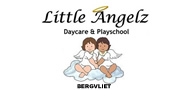 Little Angelz Bergvliet