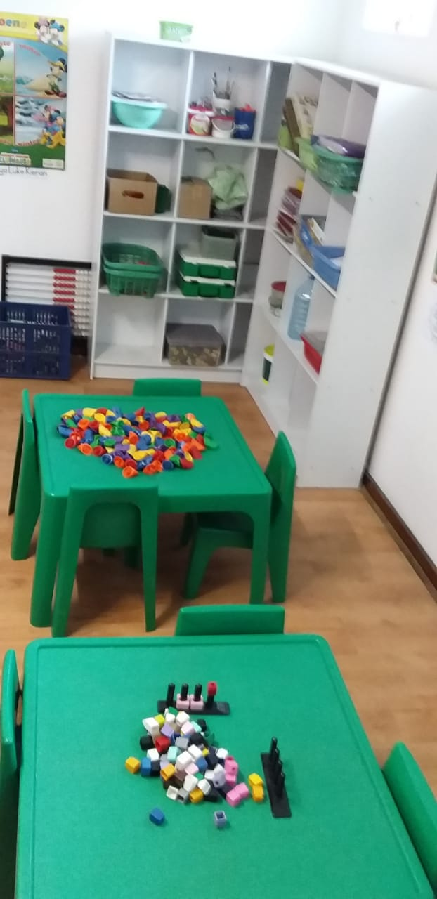 Tygerberg Kids Nursery School