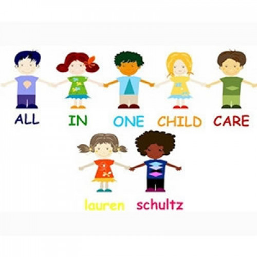All in One Child Care