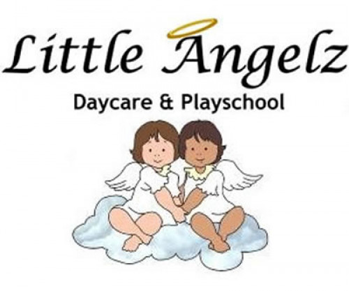 Little Angelz Wynberg