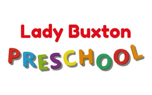 Lady Buxton Centre