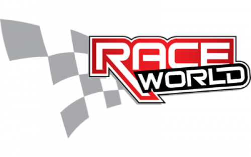Race World