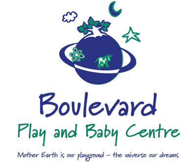 Boulevard Play and Baby Centre