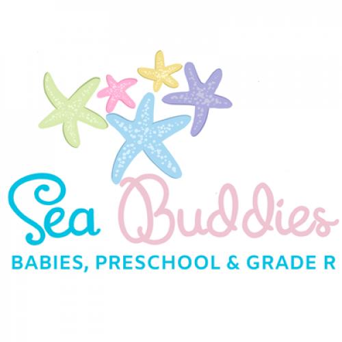 Sea Buddies Preschool