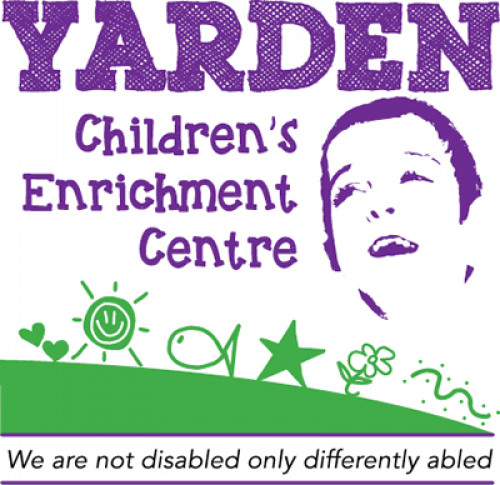 Yarden Children's Enrichment centre