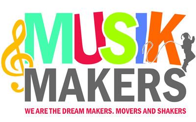 Musik Makers