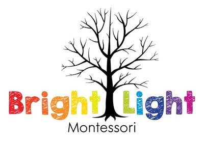Bright Light Montessori