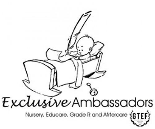 Exclusive Ambassadors