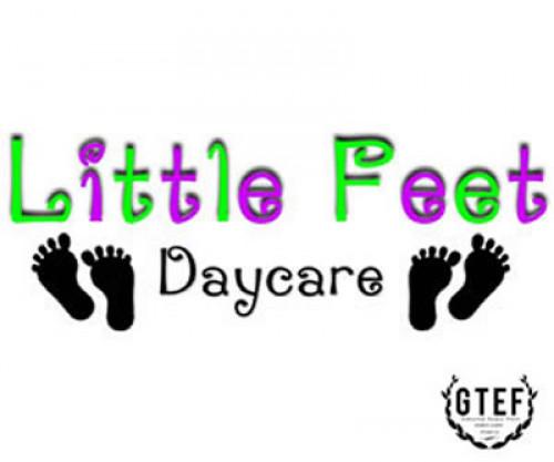 Little Feet Daycare