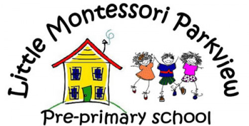 Little Montessori Parkview
