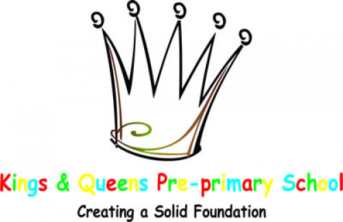 Kings and Queens Pre-Primary & Primary School