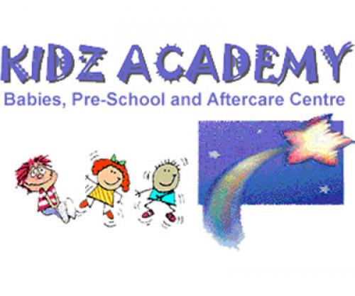Kidz Academy Brackenfell