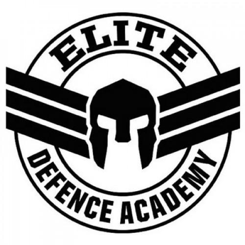 Elite Defence Academy