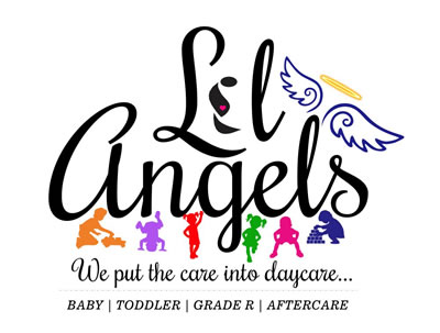 Lil Angels Daycare