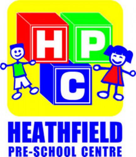 Heathfield Pre-School