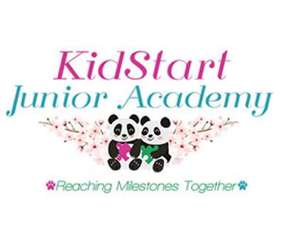 KidStart Junior Academy