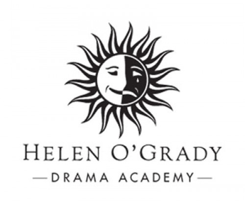 Helen O'Grady Drama Academy West Coast