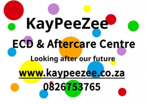KayPeeZee ECD & Aftercare Centre