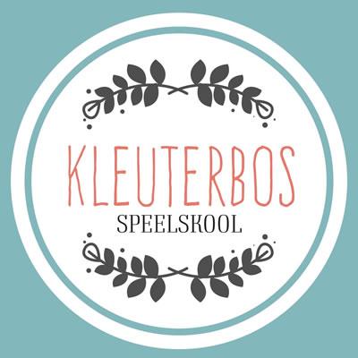 Kleuterbos Speelskool