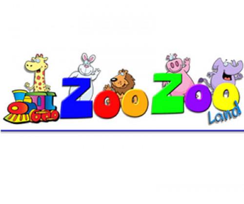 ZooZoo Land Parklands