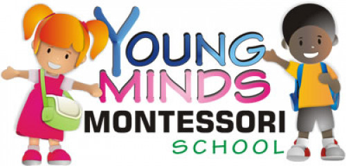 Young Minds Montessori