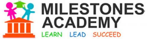 Milestones Academy