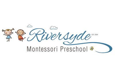 Riversyde Montessori Pre-school