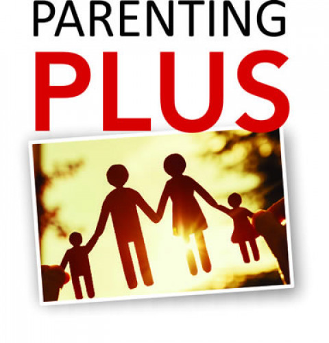 Parenting Plus