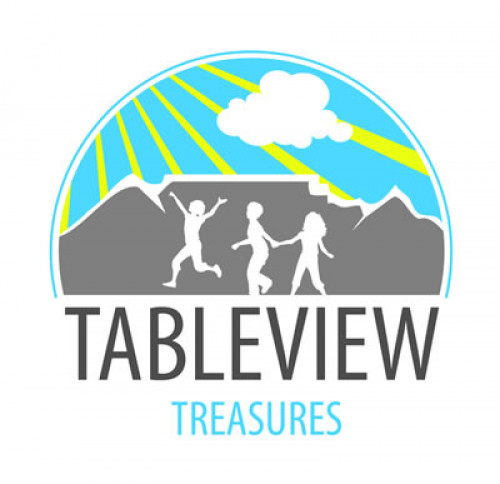 Tableview Treasures
