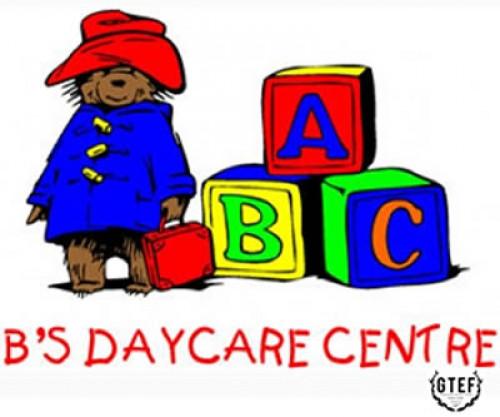 B's Daycare Centre