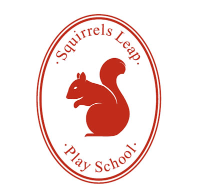 Squirrels Leap Play School