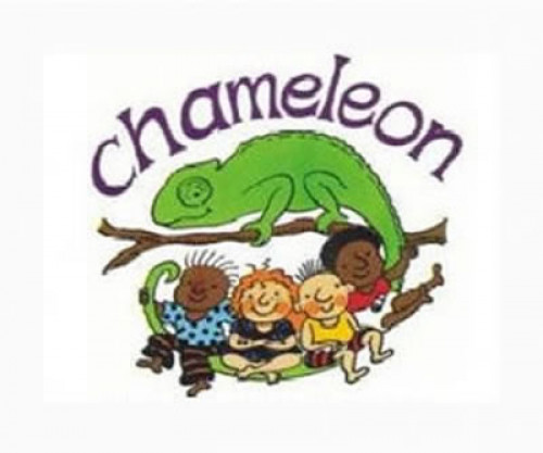 Chameleon Preschool Athlone Campus