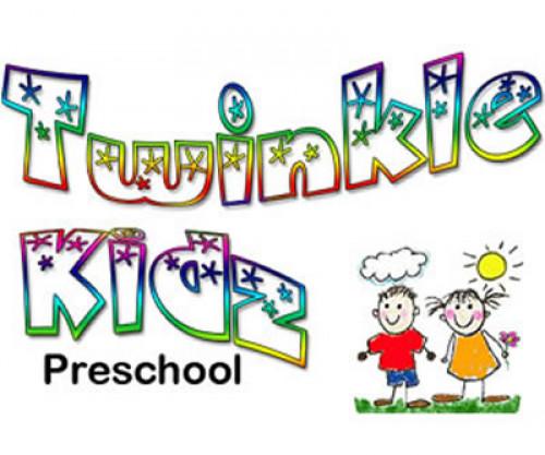 Twinkle Kidz Preschool