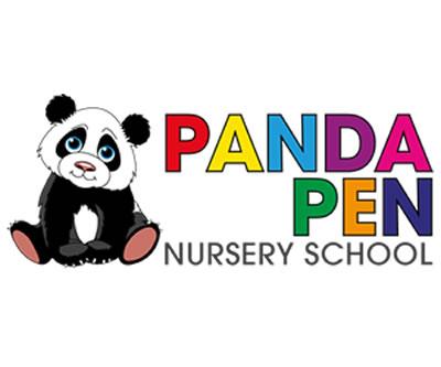 Pandapen Nursery School