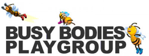 Busy Bodies Playgroup