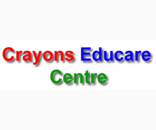 Crayons Educare Centre