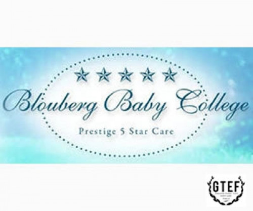 Blouberg Baby College