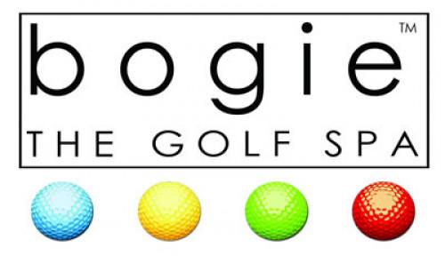 Bogie Golf Spa