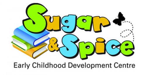 Sugar and Spice Educare