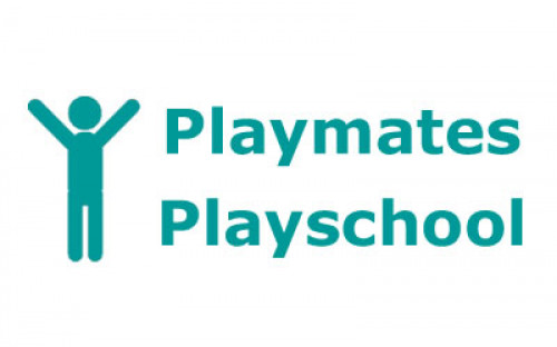 Playmates Playschool