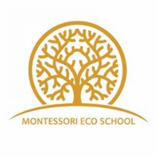 Montessori Eco School