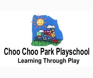 Choo Choo Park Playschool