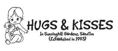 Hugs and Kisses Nursery School