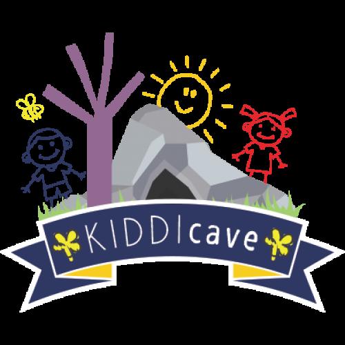kiddicave