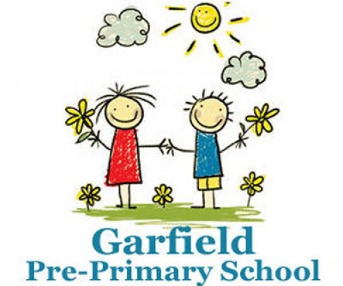 Garfield Pre-Primary School