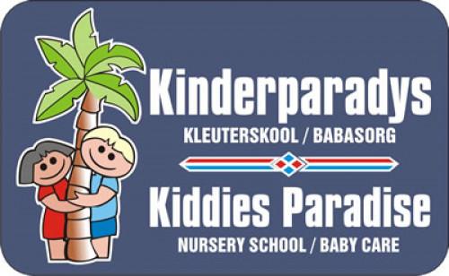Kiddies Paradise