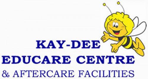 Kay-Dee Educare Centre