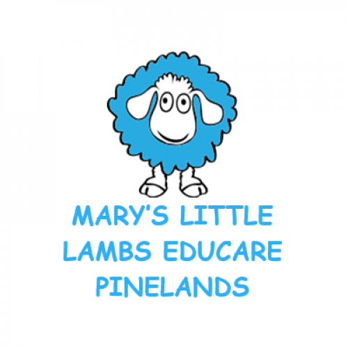 Mary's Little Lambs Educare