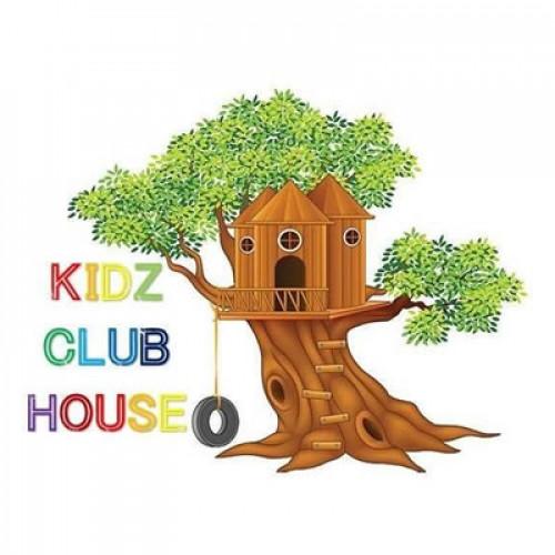 Kidz Club House