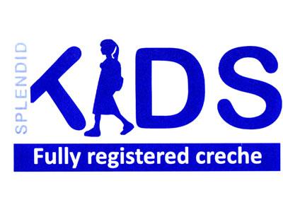 Splendid Kids Creche Brackenfell
